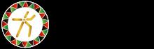 Kuumba-Childcare-Web-logo